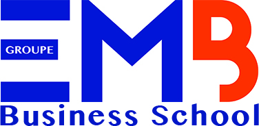 logo_EMB_Business_School_simple (2)-1.jpg